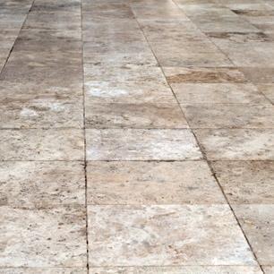 mattonelle in marmo