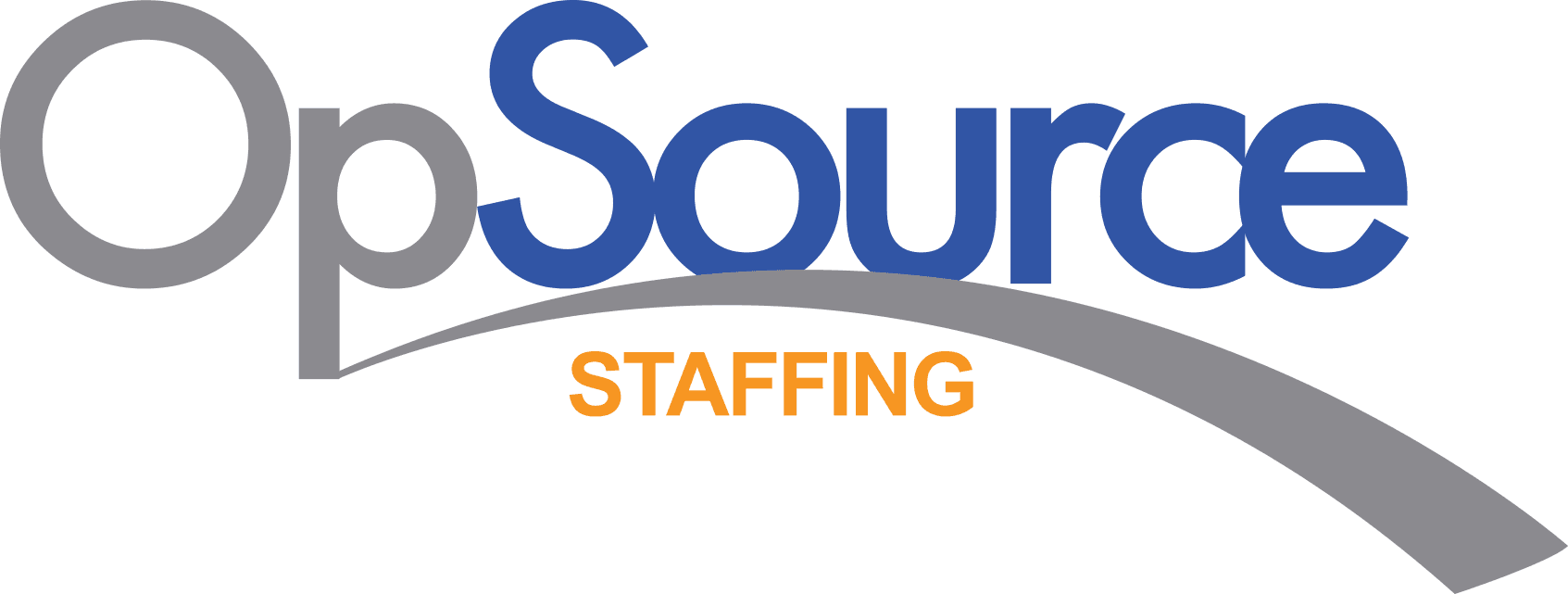 Opsource simplifying staffing and hr for Unique home solutions job review