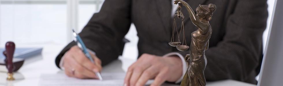 Avvocato Franza diritto civile