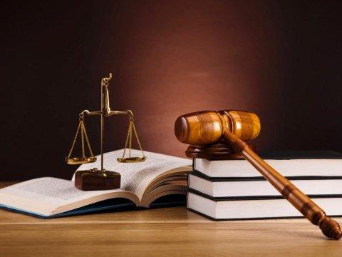Consulenze legali Cuneo