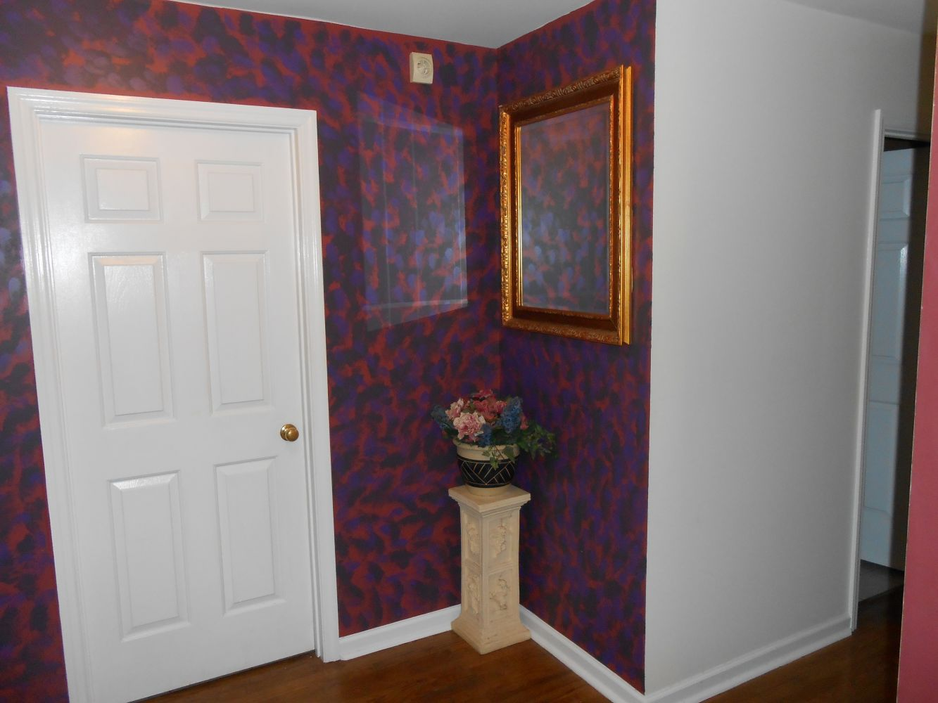 Leading painting Contractors in Hamilton