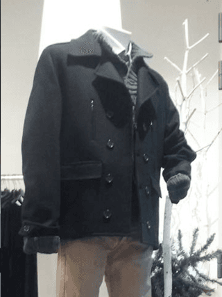 Abbigliamento usato - Prato - Oki Doki 948d4627165