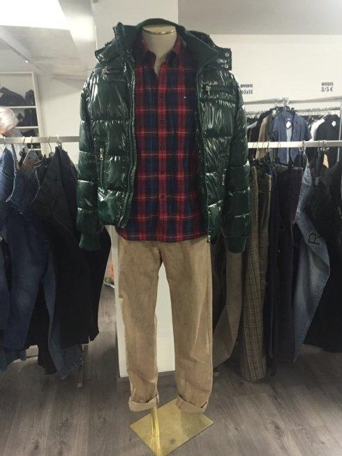 Abbiglaiemnto uomo - Prato - Oki Doki Abiti usati 36209a4fb73