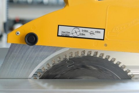 inverter meccanici