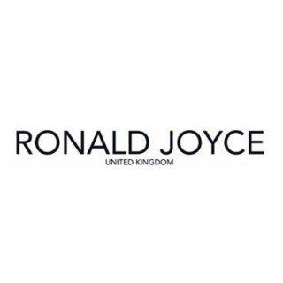 Ronald Joyce Sposa - Non Solo Bianco, Follonica (GR)