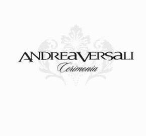 Andrea Versali Abiti da Sposo - Non Solo Bianco, Follonica (GR)