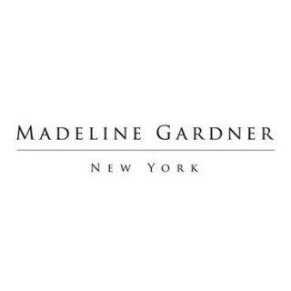 Madeline Gardner New York Abiti da Sposa - Non Solo Bianco, Follonica (GR)