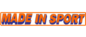 Logo-made-in-sport