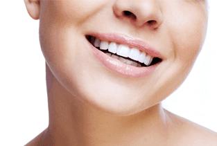 gnatologia odontoiatria