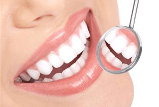 studio dentistico endodonzia