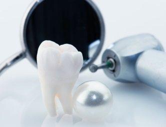 interventi chirurgia orale