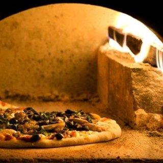 pizzeria in vendita