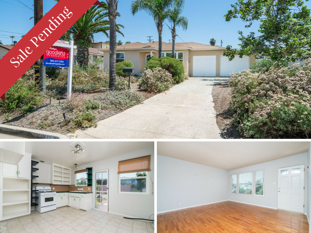 new home for sale oceanside ca