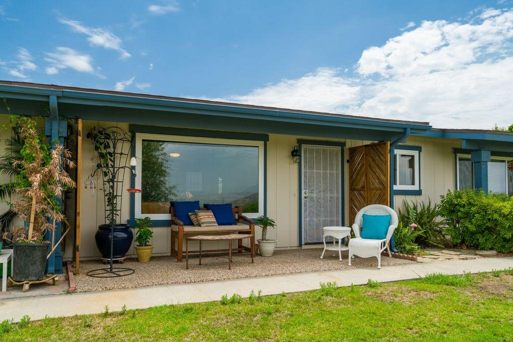 new real estate listing oceanside ca
