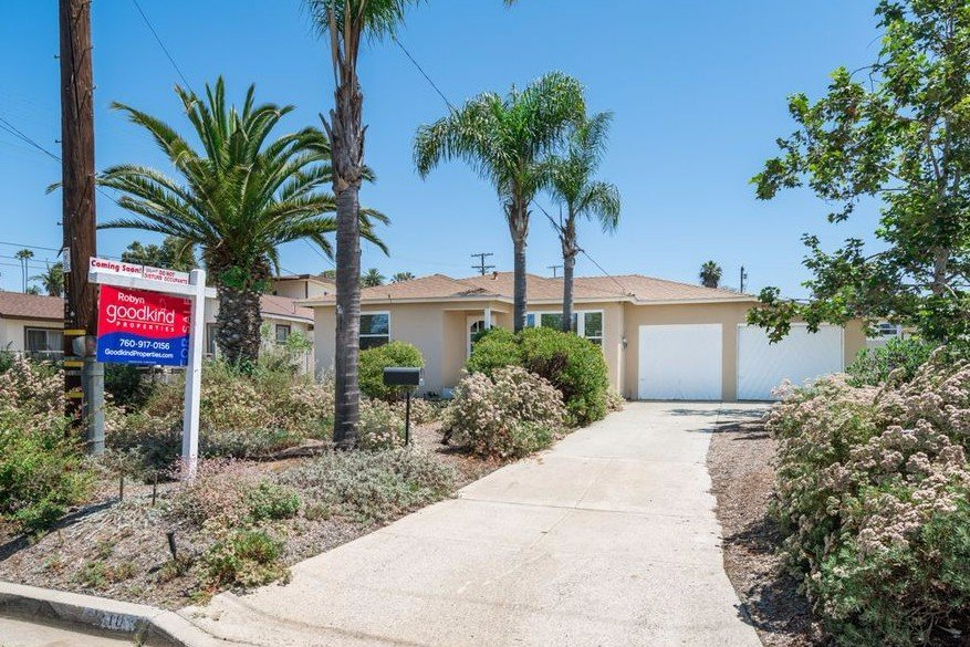 nevada st home for sale oceanside ca
