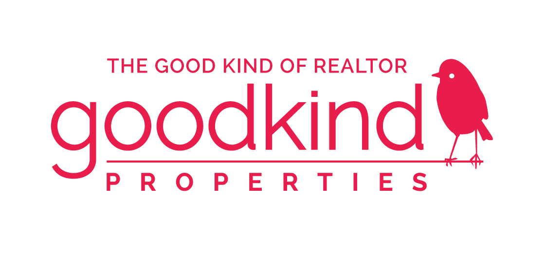 goodkind properties logo