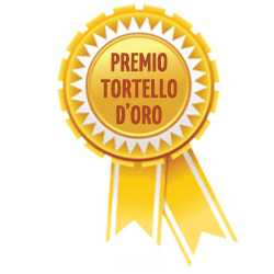 Premio Tortello D'oro