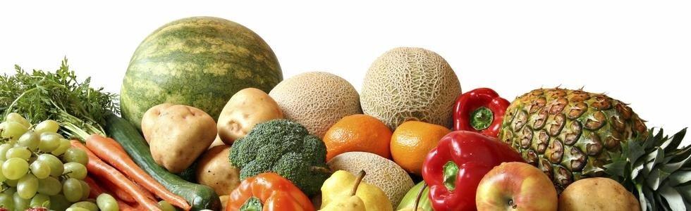 ingrosso verdura ad orvieto
