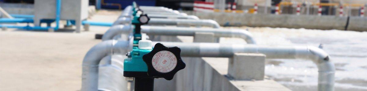 burnett plumbing pipelines