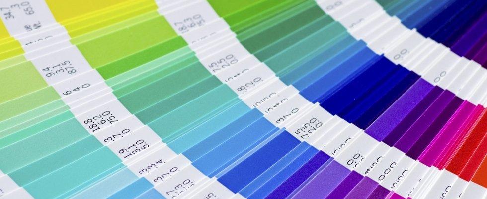vernici e cappotti pareti colorificio Migliorini