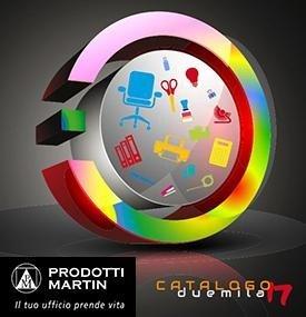 prodottimartin.weboffix.it/HierarchySearch.aspx
