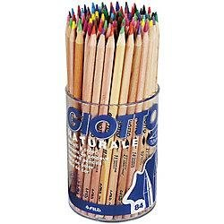 matite colorate giotto