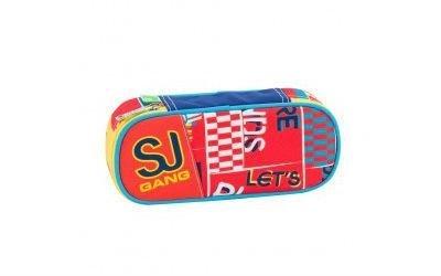 Portapenne Sj Gang