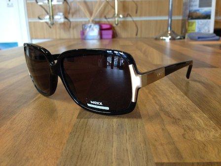 mexx sunglasses