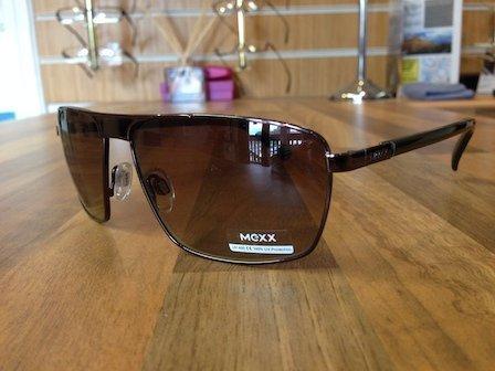 mexx sunglasses for men