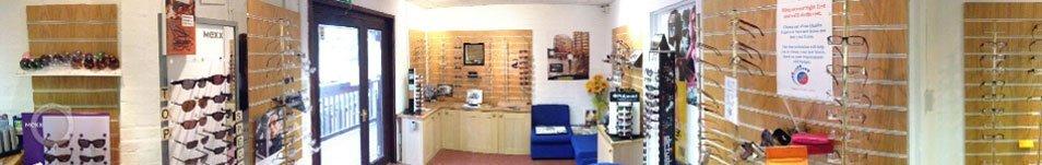 Top Specs store