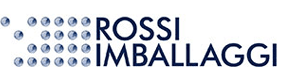 Rossi Imballaggi