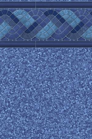 Pool Liner Replacements Norwalk, CT