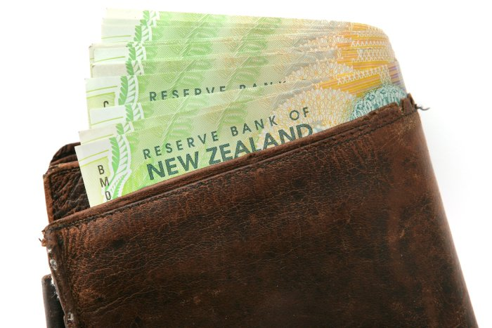 Holiday loans for family fun in Christchurch