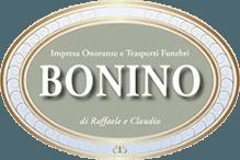 Onoranze Funebri Bonino