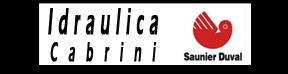 idraulica Cabrini