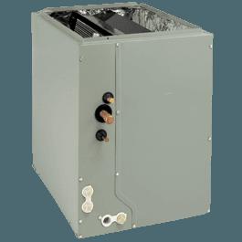 HVAC Heating Coil