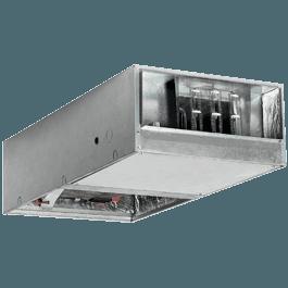 XB 4FWF Air Handler