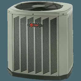 XB14 Single-State Heat Pump