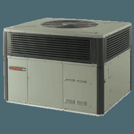 XL13c Heat Pump Packaged System