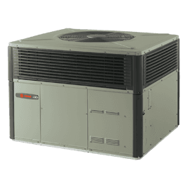 Heat Pump Packaged System