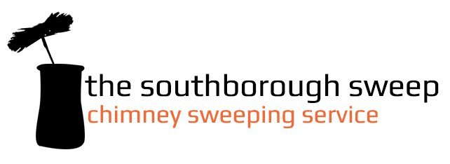 The Southborough Sweep company logo