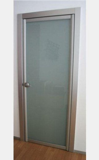 Swing Door MOVI