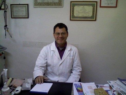 Asta Dr. Francesco