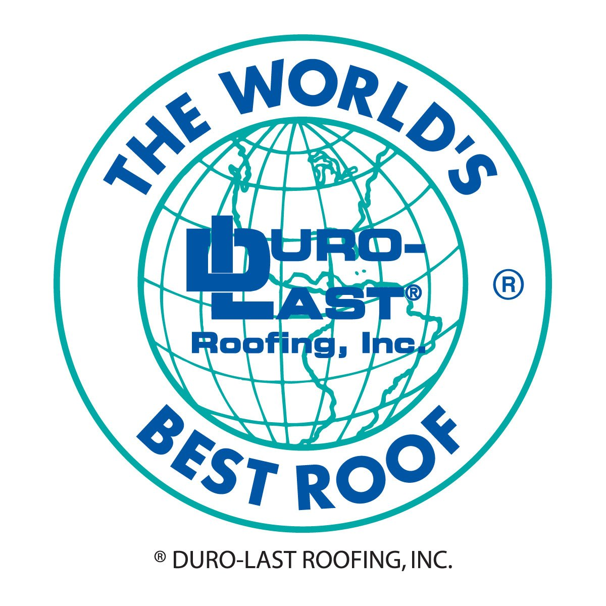 Roofing Experts In The Corpus Christi Tx Area Nelson