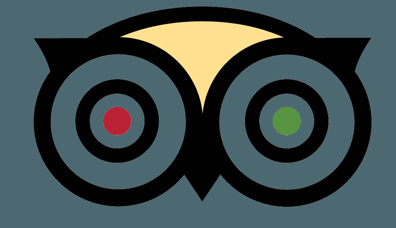 icona Trip advisor Quisipizza Pizza D'asporto E Pizza A Domicilio a Bellaria