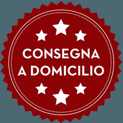 Quizipizza - Consegna a domicilio