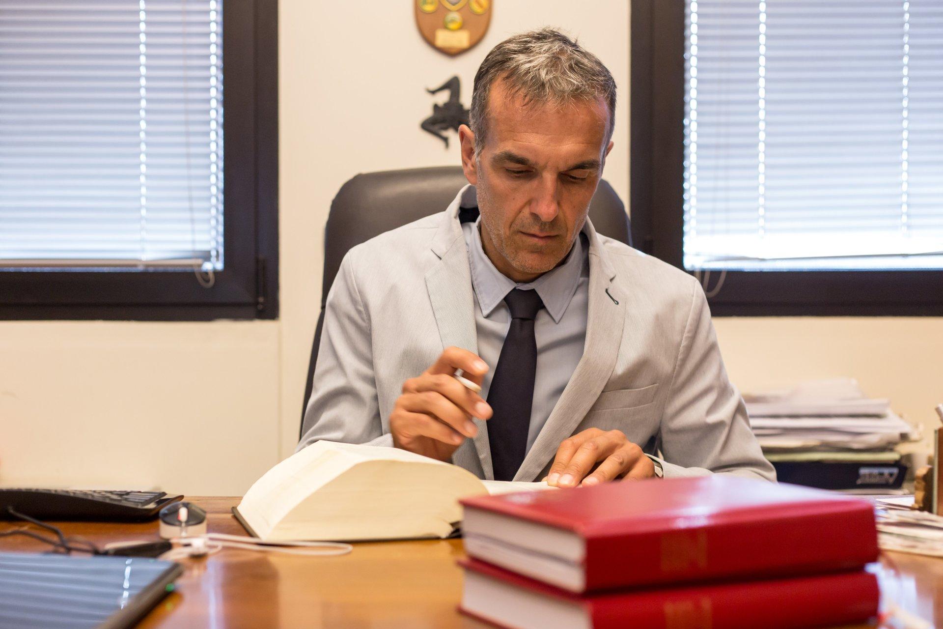 Diritto civile forl fc studio legale bosi avv federico for Offerte di lavoro a forli da privati