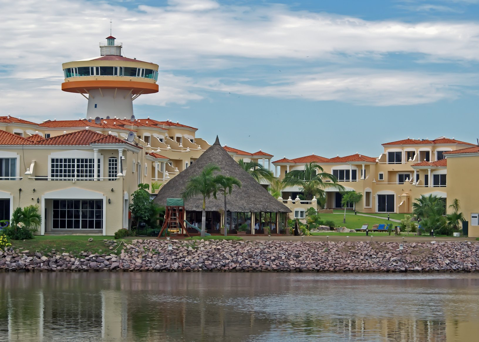 Timeshares for Sale 5 Reasons to Just Say No