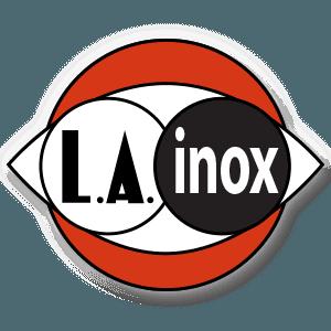 LA INOX