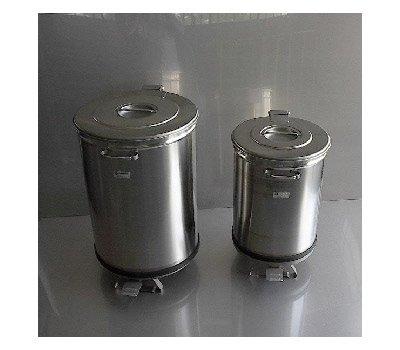 contenitori-per-mense